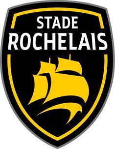 French Rugby Union, Fifa, Rugby Cup, Logo Desing, Soccer Logo, Crest Logo, Rugby League, Branding, Ferrari Logo
