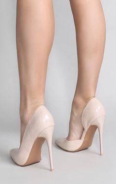 Very High Heels, Hot High Heels, High Heel Boots, Heeled Boots, Shoe Boots, Pantyhose Heels, Stockings Heels, Pumps Heels, Stiletto Heels