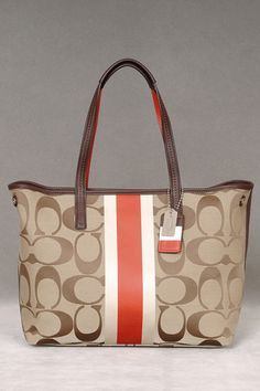 I think this bag will be my next purchase. I've been wanting it for like a month now. Which is a long time for me to be considering a stupid purse lol $40