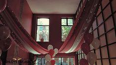 Wedding Reception Wedding Reception, Dreams, Engagement, Birthday, Marriage Reception, Birthdays, Wedding Receiving Line, Engagements, Wedding Reception Ideas