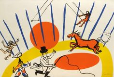 "Alexander Calder. ""Calder"" Solo show at Heather James Fine Art, Nov 27, 2015 - May 30, 2016."
