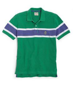 99 Best polo images   Polo shirts, Menswear, Male fashion b7f58f594f1c