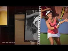 http://avala-app.com/  Kursverwaltung  Kursplanung  Trainingsmanagement  Ressourcenplanung  Kursverwaltungssoftware  Seminarplanung  Tennistrainer  Tenniskurs  Trainingsplan Tennis  Verfügbarkeit