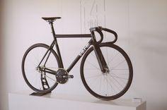 14 Bike Co 14R Stainless Steel