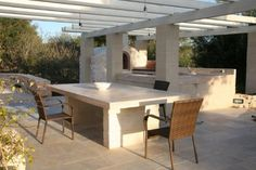 RIF. 196 in vendita a Ostuni (Brindisi) in Puglia