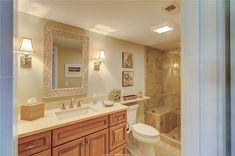 59 Carnoustie Rd APT 223, Hilton Head Island, SC 29928 - Zillow Hilton Head Island, Mirror, Furniture, Home Decor, Decoration Home, Room Decor, Mirrors, Home Furnishings, Home Interior Design