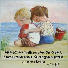 #citazioni #persone Italian Memes, Italian Quotes, Words Quotes, Love Quotes, Sayings, Magic Words, Beautiful Words, Funny Images, Vignettes
