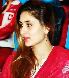 Ji Kareena Kapoor Khan, Attractive People, Bollywood Stars, Actors & Actresses, Beautiful Women, Drop Earrings, Celebrities, Lady, Pretty