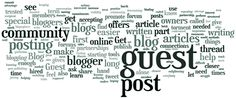 #posting #ads #adsposting #digitalmarketing #socialmedia #media #innovation #services #planning #bookmarks #guest #high #authority #backlinks #seo #blogs #contents #technology #books #digital #marketing #post #guestpost #forum #authoritybacklinks We provided you the service of Gust Posting for your SEO marketing.