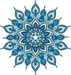 Mandala Wallpaper, Mandala Artwork, Mandala Painting, Mandala Drawing, Mandala Tattoo, Drawing Art, Mandala Design, Mandala Pattern, Mandala Art Lesson