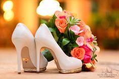 Casamento em Brasília | Priscila + Leandro | blog de casamento noiva do dia casamento em brasilia supremum aliram campos priscila 6