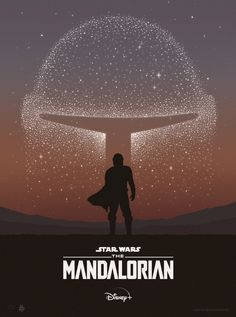 The Art of Star Wars The Mandalorian Art by SG_Posters - Star Wars Paint - Ideas of Star Wars Paint - The Art of Star Wars The Mandalorian Art by SG_Posters Star Wars Poster, Poster On, Star Wars Art, Poster Ideas, Star Trek, Star Wars Pictures, Star Wars Images, Disney Star Wars, Mandalorian Poster