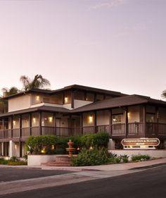 Hotel Suites in San Diego, CA | San Diego, CA Suites Hotel $123