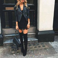 casual date outfit Night Out Outfit, Night Outfits, Going Out Outfits For Women Night, Daye Night Outfit, Casual Going Out Outfit Night, Summer Outfit, Fall Winter Outfits, Autumn Winter Fashion, Fall Fashion Boots