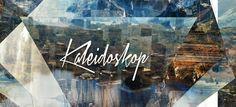 Jennifer Rostock - Kaleidoskop Bald zum Konzert :))