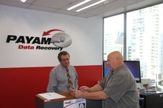 Raid Data Recovery Company Adelaide SA | Payam Data Recovery | Suite 312, Level 3, 147 Pirie Street, Adelaide, SA 5000 Australia | 08 8227 2300 | adelaide@payam.com.au | http://www.payam.com.au | https://plus.google.com/+PayamDataRecoveryPtyLtdAdelaide/about
