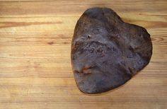 Finnish Christmas Loaf by Scandinavian Bread