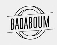 Le Badaboum, 75011,  2b Rue des Tallandier, Bastille, Bar à cocktail, salle de concert, Clubbing. OUverture le 31 Octobre 2013