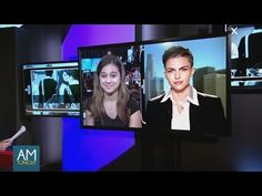 Snapchat: The New Bullying Tactic