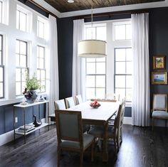 frische renovierungsideen-stühle mit farbe-umstreichen Küche ...