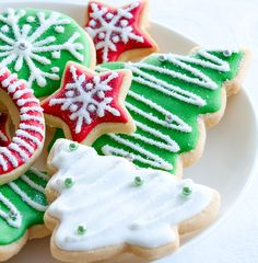 Best Sugar Cookie Recipe All Recipes.Top 10 Cookie Recipes Of All Time Taste Of Home. Cupcake Apothecary: Literally The Best Sugar Cookies In . Just A Taste Pass The Plate: Pink Pinwheel Sugar Cookies. Home and Family Best Sugar Cookie Recipe, Best Sugar Cookies, Christmas Sugar Cookies, Holiday Cookies, Cookie Recipes, Icing Recipes, Best Royal Icing Recipe, Healthy Christmas Cookies, Cookie Ideas