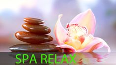 ★ Princessly Pink ★ 6 Hour Relaxation Music: Background Music, Meditation Music, Spa Music, ...