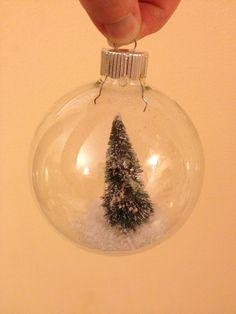 sharpie mythbusters mug ideas pinterest sharpie and craft - Mythbusters Christmas Tree