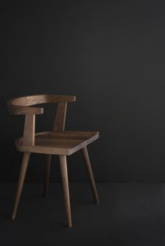 KBH_chair_fumed_oak_