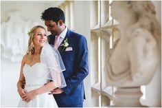 Andy Davison - Hindu Wedding Photographer_2659