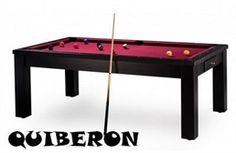 Le billard Quiberon