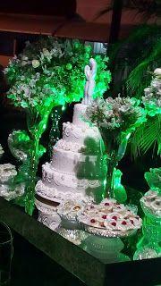 Focu Produções: Casamento Bruna e Renan - Califórnia Eventos - 26/...