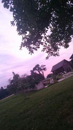 Das muss Magie sein (keine Bildbearbeitung) Celestial, Sunset, Outdoor, Image Editing, Pictures, Sunsets, Outdoors, The Great Outdoors, The Sunset