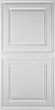 Affordable drop ceiling tiles