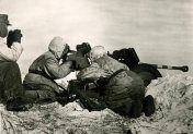 wehrmacht_troops_35a