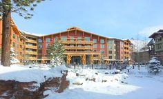 2-Bedroom Unit with Fireplace Close to Slopes -VaycayHero