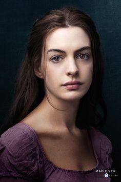 """BEST SUPPORTING ACTRESS Award Goes to   Anne Hathaway for """"Les Miserables""""..!!"""