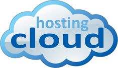 #Cloud_hosting packages with 100% Secure and Risk Free @ http://bit.ly/1R1sxSI