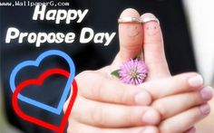 Happy Propose Day 2020 the day of proposing your lover to say your feelings what you feel for him or her so guys just get propose day quotes, Propose day wishes and Propose images & wallpapers here. Propose Day Photo, Happy Propose Day Image, Propose Day Images, Propose Day Quotes, Messages For Friends, Wishes Messages, Wishes Images, Valentines Day Wishes, Valentine Special