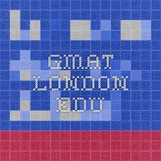 gmat.london.edu