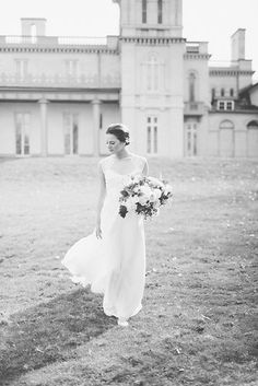 Photo from Jane Austen Inspiration Shoot collection by Nikki Mills