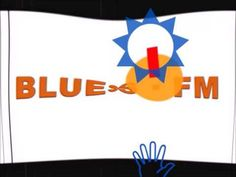 Rolling Stones & John Lee Hooker . Jam Blues / White Channel . Artexpres...