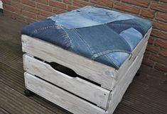 5-ideias-para-reciclar-jeans                                                                                                                                                                                 Mais