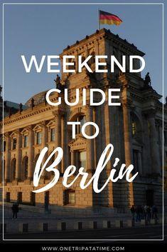 Die 47 Besten Bilder Von Cafes Berlin In 2019