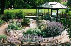 äldreboende trädgård - Sök på Google