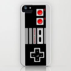 from Society6.com/RexLambo/cases