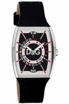 D Dolce & Gabbana Unisex's Summerland watch #3719240323 D Dolce & Gabbana. $125.00. Save 17%!