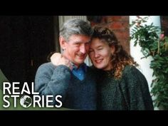 The Man With The Seven Second Memory (Medical Documentary) - YouTube