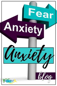 Anxiety blog.  All you need to know about anxiety, panic attacks, OCD and more... Anxiety blog will provide you with a variety of anxiety disorders, from Generalized Anxiety Disorder, Obsessive-Compulsive Disorder (OCD), Panic Disorder, Post-Traumatic Stress Disorder (PTSD) to Social Phobia (commonly known as Social Anxiety Disorder).  #anxiety #anxietyattack #panic #panicattack #stress #ocd #anxietyblog #ptsd Generalized Anxiety Disorder, Social Anxiety Disorder, Panic Disorder, Stress And Mental Health, Mental Health Conditions, Deal With Anxiety, Anxiety Tips, Obsessive Compulsive Disorder Ocd, Post Traumatic