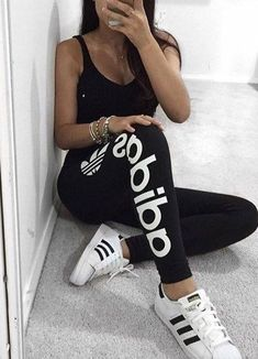 34 Best Adidas Shoes & Clothes images | Adidas shoes, Adidas