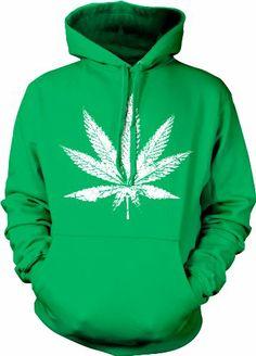 http://www.amazon.com/gp/product/B00CD80IL8/ref=as_li_tf_tl?ie=UTF8&camp=1789&creative=9325&creativeASIN=B00CD80IL8&linkCode=as2&tag=420life-20  Big Pot Leaf Hooded Sweatshirt, Oversized Distressed Marijuana Leaf Design Hoodie